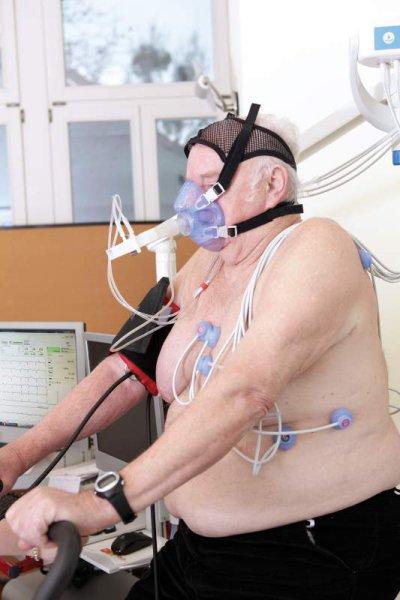 Bluthochdruck vorbeugen