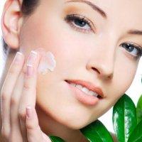 Cold Cream: Definition, Originalrezept und Merkmal
