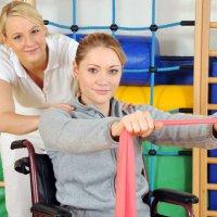 Ergotherapie: Heilung durch ganzheitliche Körperarbeit