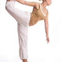 Feldenkrais: Sanfte physiotherapeutische Bewegungsmuster