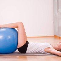 Körpertherapie: Behandlung auf Basis der Interaktion von Körper und Psyche