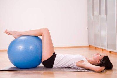 Praktische Körpertherapie