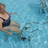Komplexe Physikalische Entstauungstherapie: Behandlung von Lymphödemen