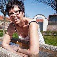 Kur: Gesundheitliche Prophylaxe und Rehabilitation an einem Kurort