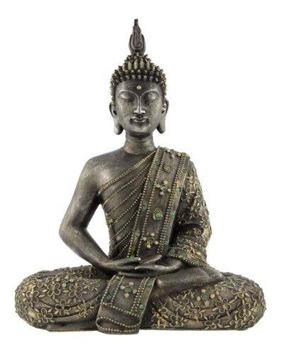 Mediztation bei QiGong