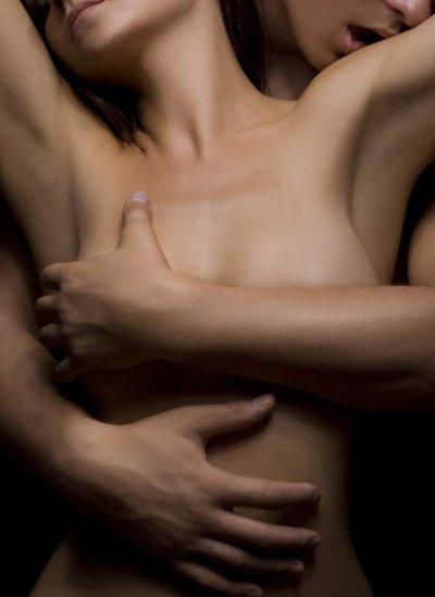 Merkmale der Sexsucht