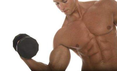 Muskeltonus