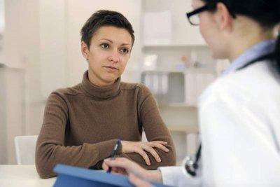 Psychotherapie: Ansätze, Erfolgsaussichten und Kosten