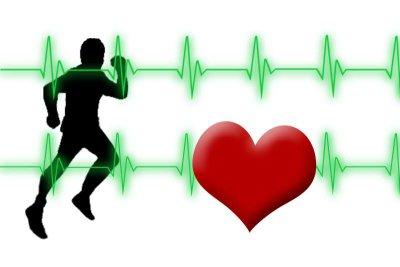 Rehabiliation bei Herz- und Kreislauferkrankungen