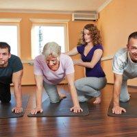 Rückenschule: Theoretisches und praktisches Schulungsprogramm zur Prävention von Rückenschmerzen