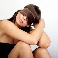 Schlaf: Definition, Funktion und Schlafphasen