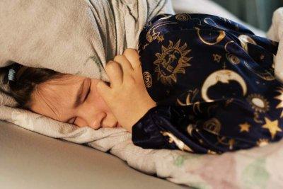 Schlafstörung durch Lärm
