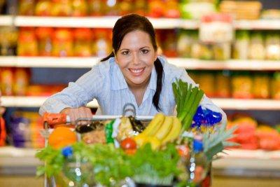 Ausgewogene Ernährung für Selbstheilungskräfte