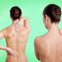 Symptome: Anzeichen für eine Erkrankung / Verletzung
