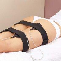 TENS: Akute und chronische Schmerzen mit Strom lindern