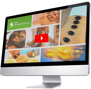 Intimmassage anleitung