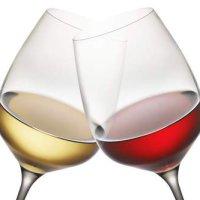 Vinotherapie: Behandlung auf Basis von Traubenkernen und -schalen